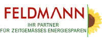 Feldmann Logo